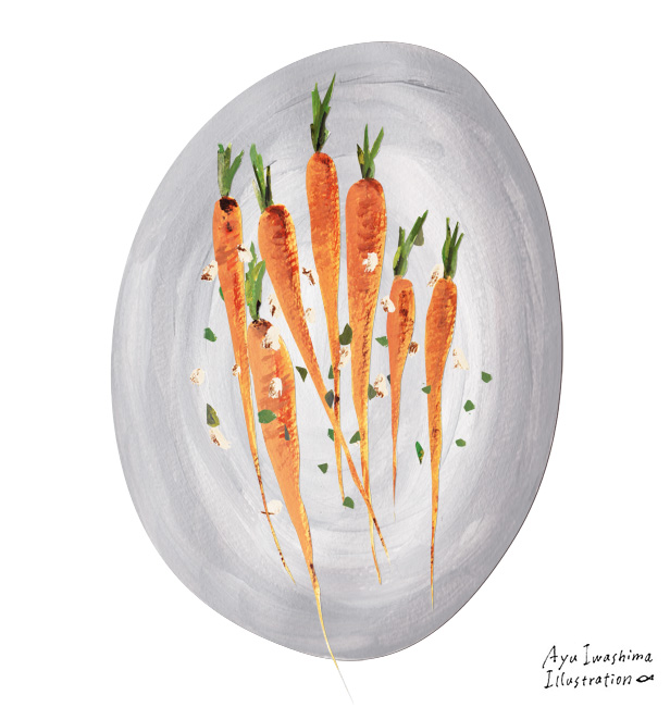 Grilled_Baby_Carrots